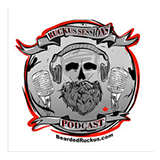 The Ruckus Sessions Podcast